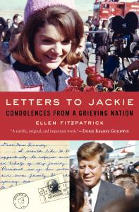 lettersjackie-hc-c Letters to Jackie